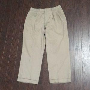 Haggar Clothing dress pants